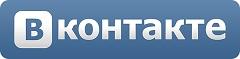 Страница Посольства России в КНДР в сети ВКонтакте