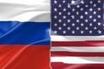 16 октября в Москве прошли консультации заместителя Министра иностранных дел Российской Федерации И.В.Моргулова и спецпредставителя Госдепартамента США по политике в отношении Северной Кореи С.Бигана